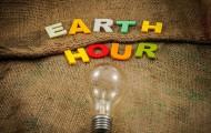Baisser la lumière, mais pas seulement pour Earth Hour
