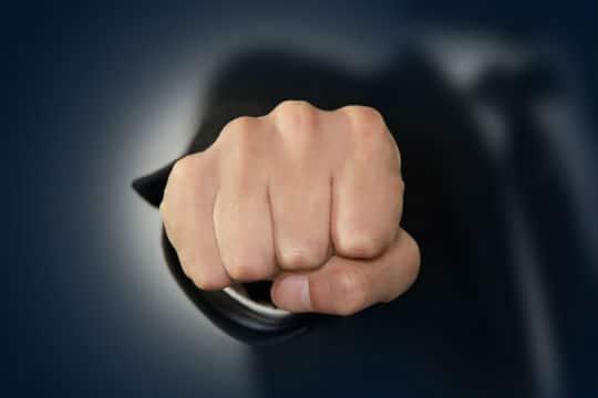 """Contre le """"fonctionnaires bashing"""", la FSU interpelle les candidats sur le rôle des agents publics"""