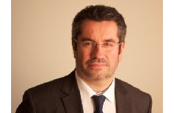 Jean-Marc PEYRICAL