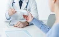 Fonctionnaires : « nouveau » régime de présomption d'imputabilité au service d'un accident de service ou d'une maladie professionnelle