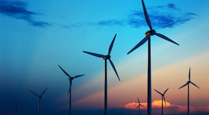 Le Cerema propose une méthode originale d'analyse des coûts énergétiques sur les territoires