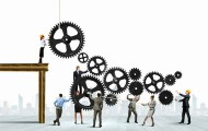 Pratiques managériales et évolution des compétences d'encadrement