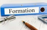 Formation professionnelle : les limites d'application doivent être dépassées