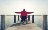 Handéo veut faciliter la mobilité des personnes en situation de handicap