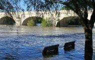 Inondations : clarifier le dispositif de vigilance et améliorer les plans communaux d'intervention