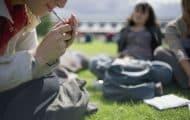 La prévention des conduites addictives chez les jeunes