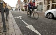 La métropole lilloise va proposer une aide pour l'achat d'un vélo neuf