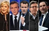 programme-election-presidentielle