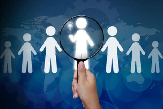Loi égalité et citoyenneté : les dispositions relatives aux RH