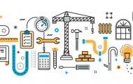 Point sur les nouveaux outils offerts aux acheteurs publics depuis la réforme des marchés publics