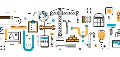 point-sur-les-nouveaux-outils-offerts-aux-acheteurs-publics-depuis-la-reforme-des-marches-publics