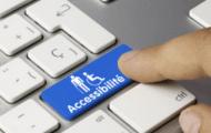 Accessibilité : l'information du public dans les ERP