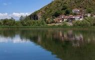 Association des élus des bassins : une nouvelle structure pour appuyer la politique locale de l'eau