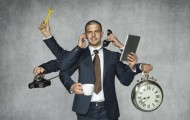 Fonction publique : quelles sont les principales autorisations de cumul d'un emploi avec une activité privée ?