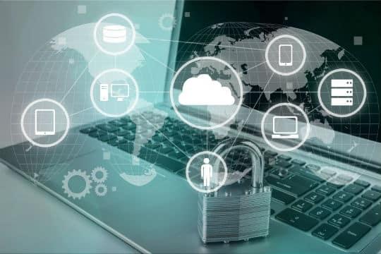 Règlement européen sur la protection des données : ce qui change pour les collectivités