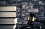 Décryptage du décret portant modification de la réglementation des marchés publics