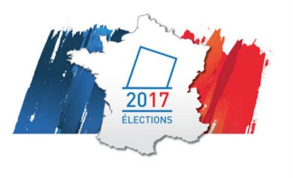 Fonction publique : l'institut Montaigne doute des objectifs de François Fillon et d'Emmanuel Macron