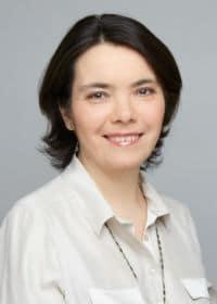 Caroline BELOTTI