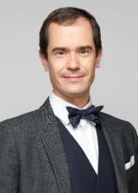 Raphaël CRESPELLE