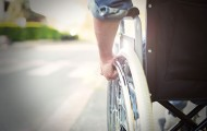 Handicap-autonomie : comment nos voisins européens accompagnent les personnes ?