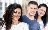 Simplifier les politiques de jeunesse