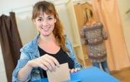 Législatives : publication au JO du décret de convocation des électeurs