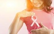 Un nouveau programme de dépistage organisé du cancer du sein