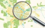 Un guide aide les collectivités à moderniser leur PLU