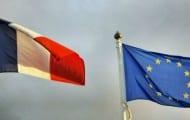 La France doit davantage porter son modèle social au sein de l'Union européenne