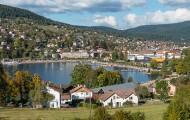 Zones de revitalisation rurale : nouveau classement à partir de juillet