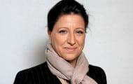 Agnès Buzyn, nouvelle ministre des Solidarités et de la Santé