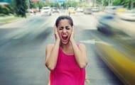 bruit nuisances agglomérations et communes