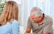 CCAS : la politique RH des services d'aide à domicile