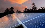 Certificats d'économies d'énergie : le doublement de l'objectif acté pour 2018-2020