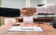 La commande publique, un acte juridique, économique ou politique ?