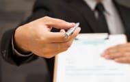 Comment sélectionner les candidatures en procédure de dialogue compétitif ?