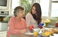France Alzheimer rappelle le nouveau président de la République à ses engagements