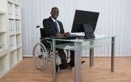 Handicap : les tarifs plafonds des ESAT pour 2017