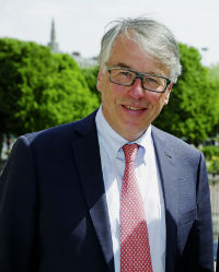 Jean-René Lecerf