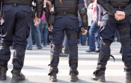 Une méthode pour gérer la sûreté et la sécurité des événements et sites culturels