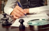 Les missions confiées à la maîtrise d'oeuvre en cas de marché global précisées par décret