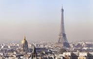 Pollution : à Paris, des capteurs mobiles pour mesurer les particules fines