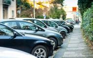 Les professionnels de santé dénoncent la fin du stationnement gratuit dans certaines communes