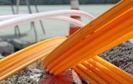 Projet Bretagne très haut débit : une première en France