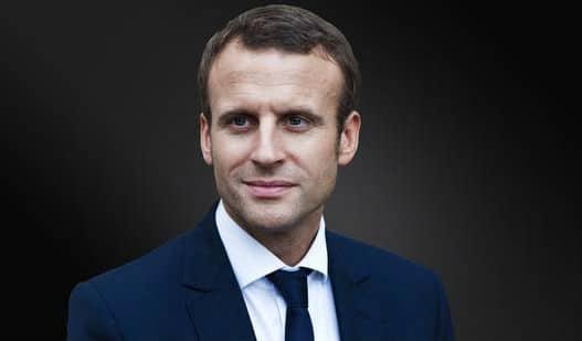 Les premières mesures du quinquennat d'Emmanuel Macron