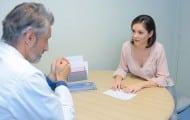 Renoncement aux soins : l'Assurance maladie va au-devant des personnes