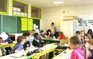 rythme-scolaire-classe-élémentaire-prioritaire
