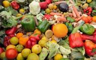 Signature du 2e Pacte national de lutte contre le gaspillage alimentaire