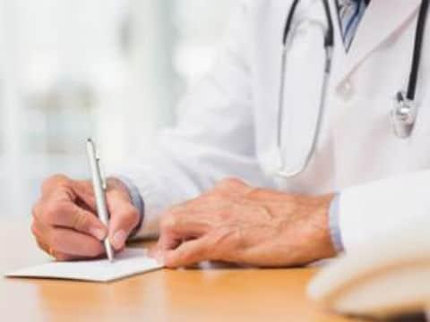 Un fonctionnaire peut-il être suspendu alors qu'il est encore en congé de maladie ?