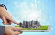 Les smart cities doivent se préoccuper de tous les citoyens